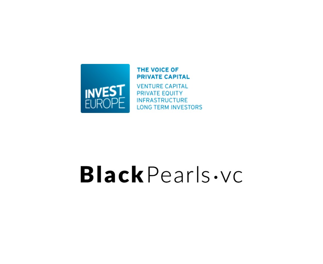 Invest Europe Black Perals VC