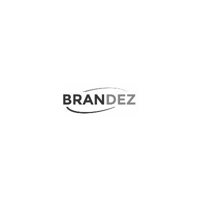 Brandez
