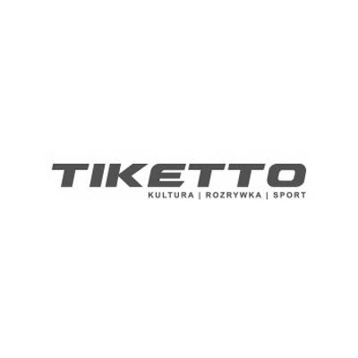 Tiketto