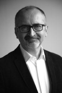 Marcin Zagorski