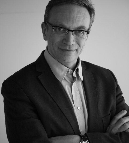 Piotr Pagowski