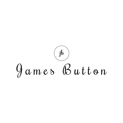 James Button