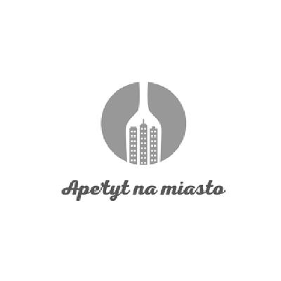 Apetyt Na Miasto
