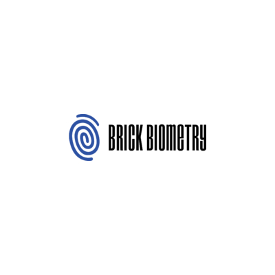 Brick Biometry