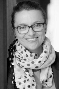 Ewa Treitz