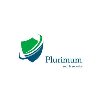 Plurimum
