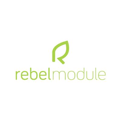 Rebel Module