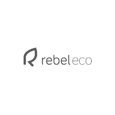 Rebel Eco