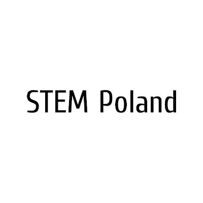 STEM Poland
