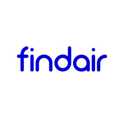 FindAir
