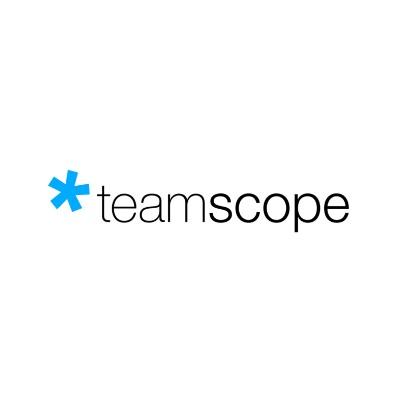 Teamscope