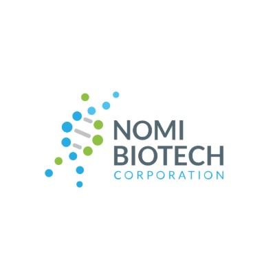 Nomi Biotech