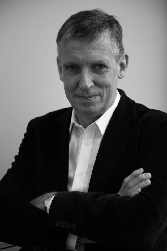 Maciej Skorkiewicz