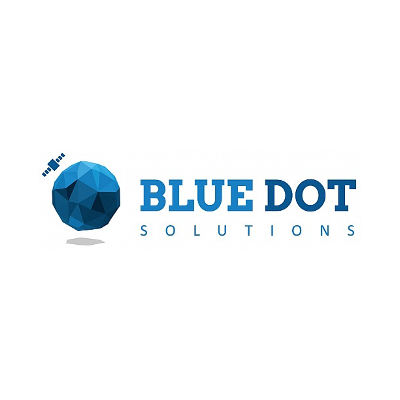 Blue Dot Solutions