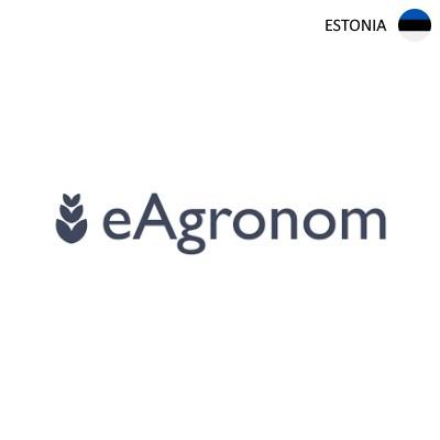eAgronom