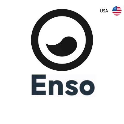 Enso.org