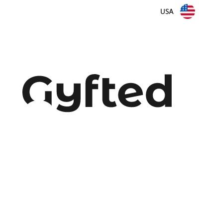 Gyfted