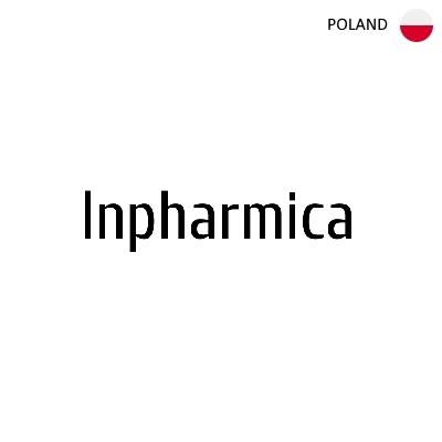 Inpharmica