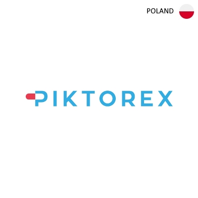 Piktorex