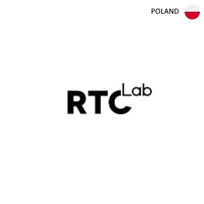 RTCLab
