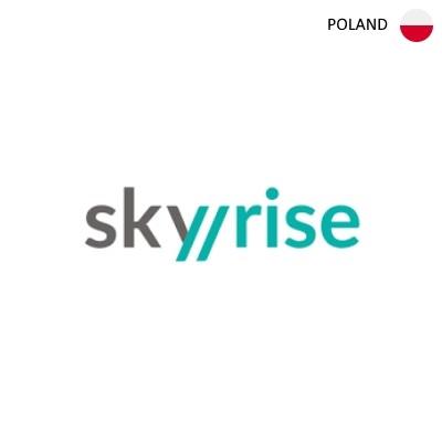 Skyrise.Tech