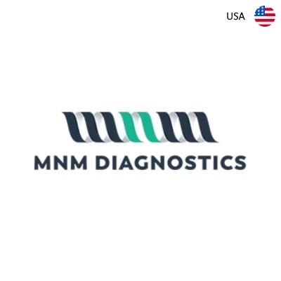 MNM Diagnostics
